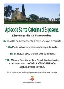 cartell_sta_caterina